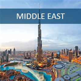 Contact Aimia in the Middle East